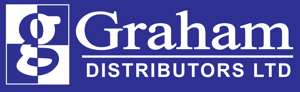 Graham Distributors Ltd.